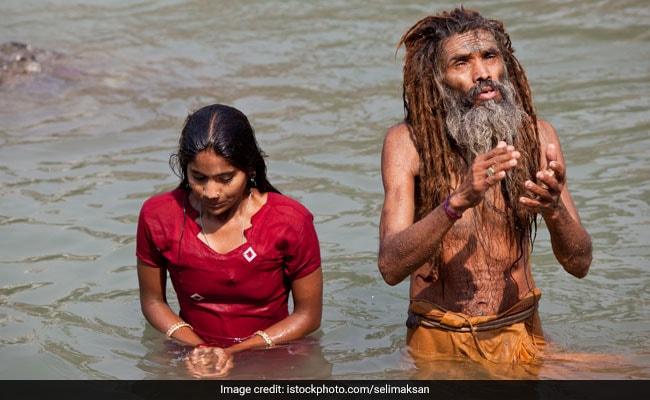 Kumbh Mela 2019 Quiz: क्या महिलाएं नागा साधु बन सकती हैं?
