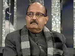 Amar Singh,