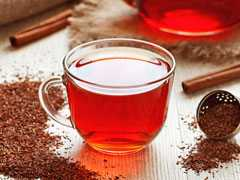 Rooibos Tea (Red Tea) Benefits: From Regulating Type-2 Diabetes To Boosting Immunity