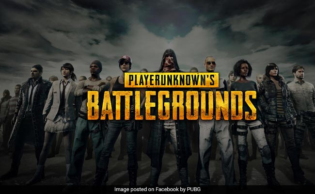 11-Year-Old Moves Court Seeking Ban On PUBG, Says Promotes Violence