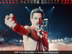 Golden Globes 2019: <i>Bohemian Rhapsody</i>'s Unexpected Victory Over <i>A Star Is Born</i>, Other Upsets