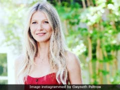 Man Suing Gwyneth Paltrow For Alleged Skiing Collision Says 'Brain Felt Like It Was Injected With Novocaine'