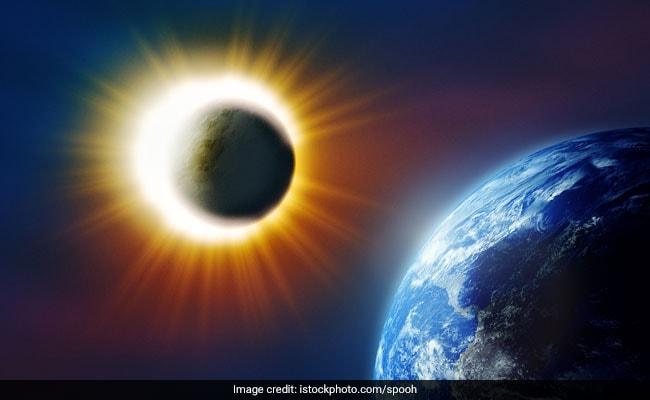 Surya Grahan 2019: सूर्य ग्रहण के दौरान न करें ये चार काम