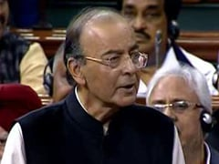 Finance Minister Arun Jaitley To Return From US To Present Budget, Say Sources
