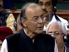 गोधरा, गठबंधन, राफेल : PM मोदी के लिए कैसे संकट मोचक बन जाते हैं अरुण जेटली ?