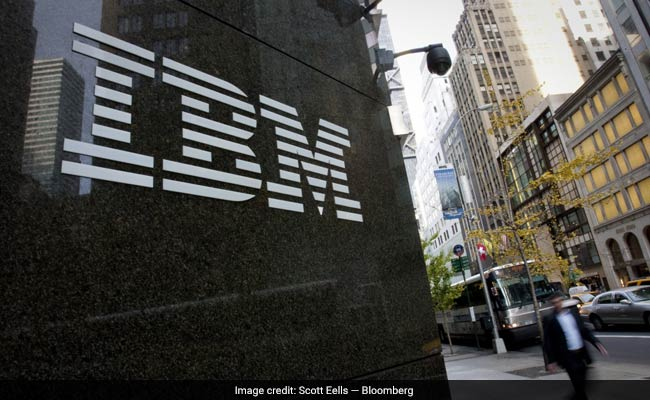 IBM, NASSCOM Foundation To Train 2,500 Students In Emerging Technology
