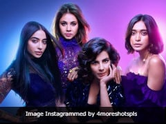 <I>Four More Shots Please!</I> Review: Bani J's Show Lends Itself Perfectly To Weekend Binge Watching
