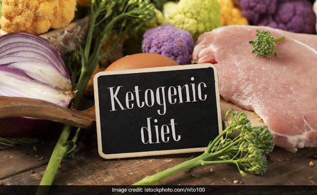 Beware! These 5'Keto-Friendly Weight Loss Foods May Contain High Amounts Of Carbohydrates