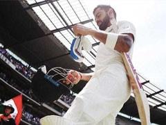 Cricket Poll: विराट कोहली को लोगों ने माना वर्ष 2018 का सर्वश्रेष्ठ क्रिकेटर, रोहित शर्मा दूसरे स्थान पर