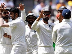 India vs Australia 4th Test: When And Where To Watch Live Telecast, Live Streaming