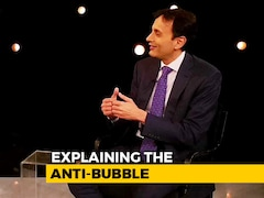 Video: Top 10 Trends Of 2019: Rise Of Anti-Bubbles