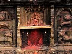 समस्तीपुर के मंदिर से पांच बेशकीमती मूर्तियां चोरी, वज़न 500 किलो से ज्यादा