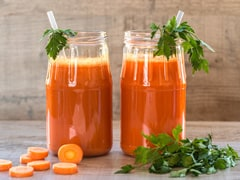 Healthy Diet: 5 Carrot-Based Drinks That Are Delicious And Easy To Make