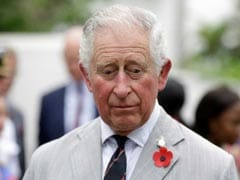 Prince Charles Youth Charity Trust To Stop Taking Huawei Donations