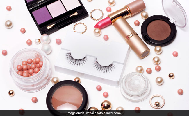7 Brand New Beauty Launches That We're Excited About