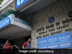 SBI To Waive Immediate Payment Service (IMPS) Charges For Online Banking Customers