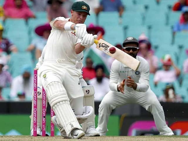 Ponting Feels Three Batsmen Have Cemented Place For The Ashes After Their Performance Against India