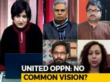 Video : Government vs <i>Gathbandhan</i>: Battlelines Drawn