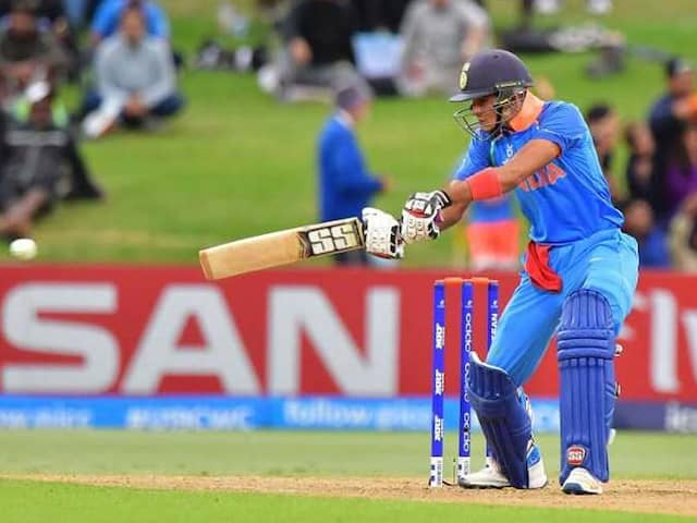 India vs New Zealand, 4th ODI Preview: Shubman Gill could make his senior debut as Virat Kohli is in rest