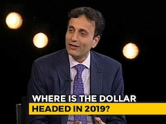 Video: Top 10 Trends Of 2019: King Dollar No More, Best Places To Holiday In 2019