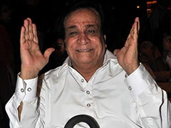 Kader Khan, Gautam Gambhir, HS Phoolka Among 112 Recipients Of Padma Awards