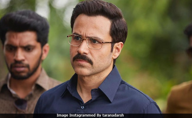 Why Cheat India Box Office Collection Day 3: Emraan Hashmi's Film 'Cuts A Sorry Picture' At Rs 6.80 Crore
