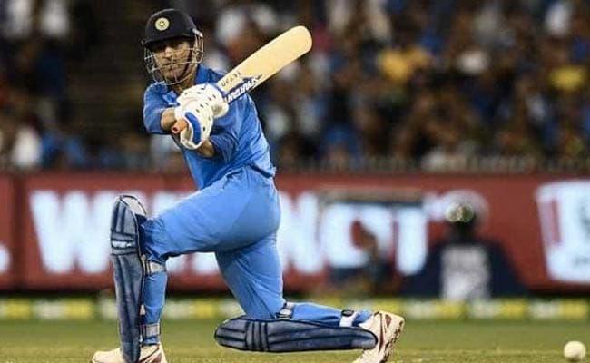 India vs New Zealand: न्यूजीलैंड में सचिन तेंदुलकर और वीरेंद्र सहवाग के इस रिकॉर्ड को पीछे छोड़ेंगे MS धोनी!