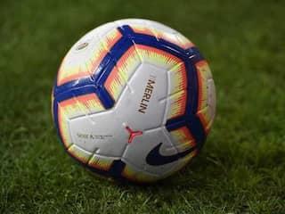 Groom Stalls Marriage To Play Football And Rajyavardhan Singh Rathore Is Impressed