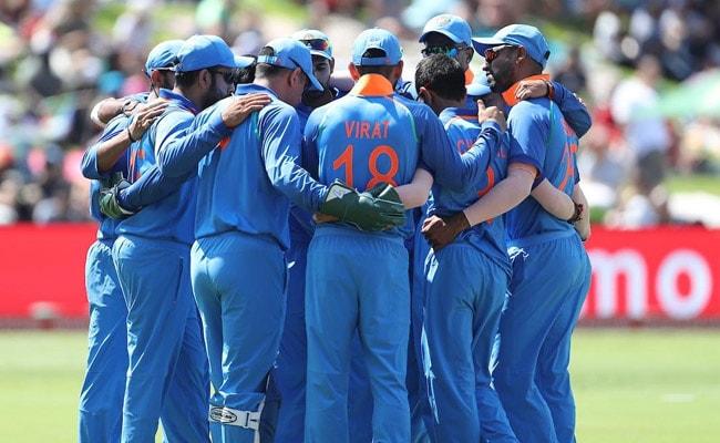 BCCI ने ऑस्ट्रेलिया के खिलाफ भारत में होने वाली सीरीज का कार्यक्रम घोषित किया