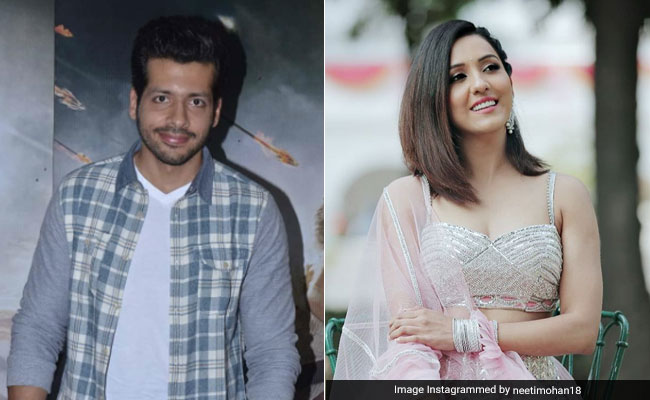 Deepika Padukone's Ex Nihaar Pandya To Marry Singer Neeti Mohan On Valentine's Day: Report
