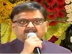 SP Balasubramanyam को दी गई अंतिम विदाई, फैन्स के साथ पहुंचे मशहूर सितारे