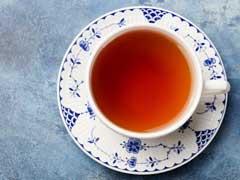 गले की खराश होगी कम, बढ़ेगी इम्यूनिटी....ट्राई करें ये 5 तरह की हर्बल चाय