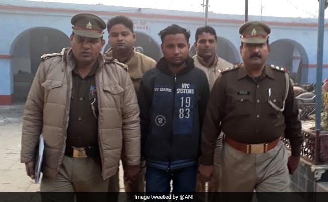 बुलंदशहर : इंस्पेक्टर सुबोध कुमार की हत्या के मामले की ढीली जांच से छूट रहे आरोपी