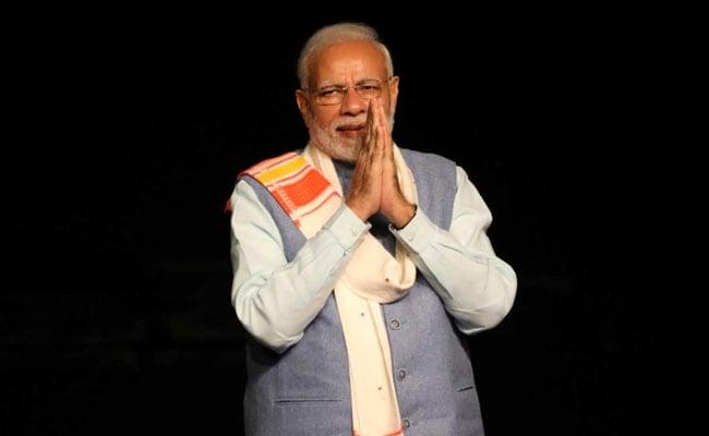 शिवसेना ने मोदी सरकार से पूछा: आरक्षण तो दे दिया, नौकरियां कहां है? अगर यह चुनावी चाल है तो महंगा पड़ेगा