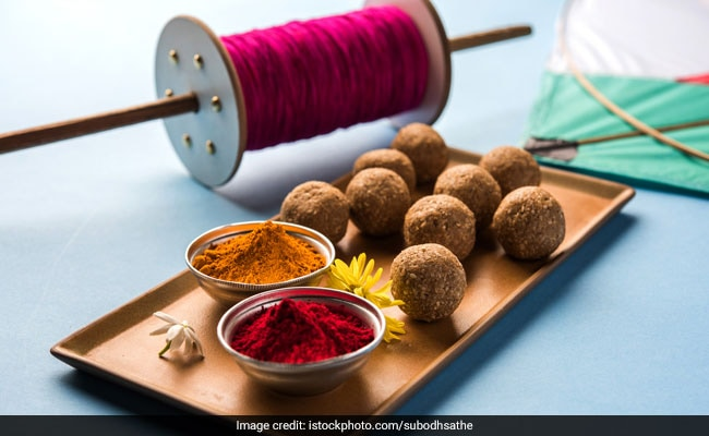 Makar Sankranti, Pongal 2019, What To Eat This Festive Season