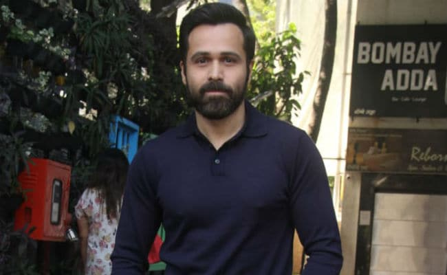 What Emraan Hashmi Said About #MeToo Allegations Against Why Cheat India Director