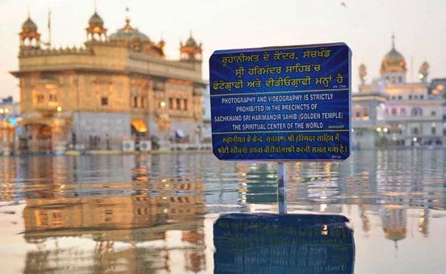 IRCTC Shimla, Amritsar, Dharamshala Tour Plan: Cost, Other Details Here