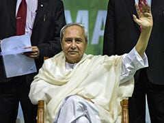Assembly Election 2019: Naveen Patnaik Raring For Record Fifth Term Amid Rumours, Attacks