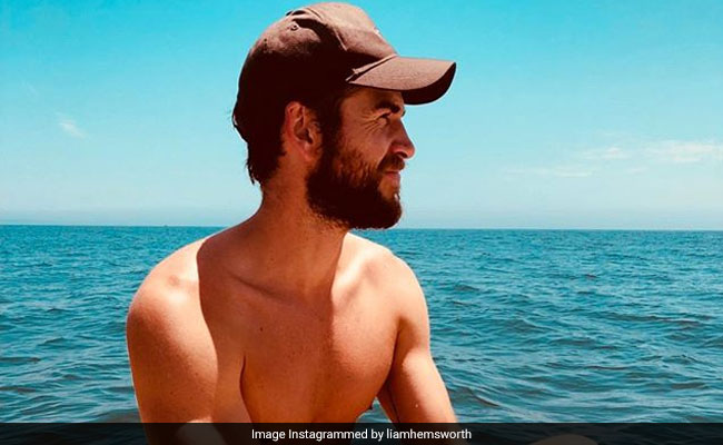 Happy Birthday Liam Hemsworth: How The 29-Year-Old 'Hunger Games' Star Stays Fit On A Vegan Diet!