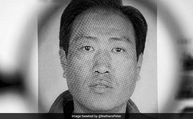 Serial killer executed in northwest China