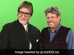 क्या अमिताभ बच्चन खरीदने जा रहे हैं आईपीएल टीम? जानिए क्या है पीछे की सच्चाई