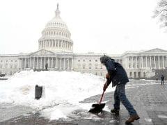 US Congress Passes $740 Billion Defense Bill Despite Trump Veto Threat