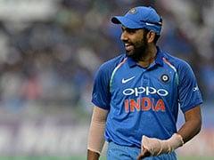 IND vs NZ 4th ODI: दो रिकॉर्ड कर रहे रोहित शर्मा का इंतजार, इसमें से एक का बनना तो तय ...