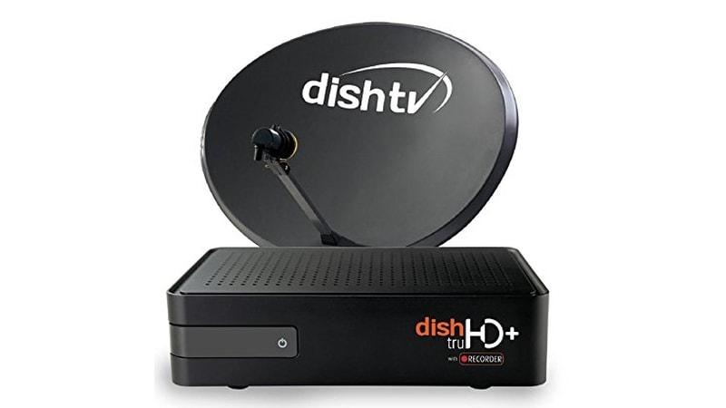 DISH TV यूज़र्स ऐसे बनाएं अपनी पसंद का पैकेज