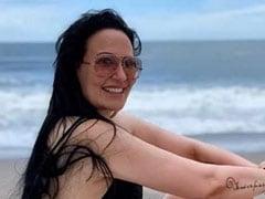 आयशा श्रॉफ अपनी बचपन की दोस्त मोनिका पटेल से हुईं प्रभावित, बोलीं- मुझे तुम पर सुपर गर्व है