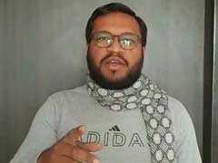 बुलंदशहर मामला: हिंसा फैलाने का मुख्य आरोपी शिखर अग्रवाल गिरफ्तार, बीजेपी यूथ विंग का है सदस्य
