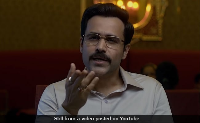 Why Cheat India Team Upset With Change In Title, Emraan Hashmi Says 'Need To Change System'