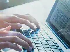 ICAI Result 2018: CA का रिजल्ट जारी, SMS, Email और डेस्कटॉप पर ऐसे करें चेक