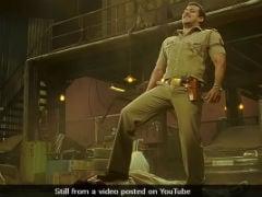 Salman Khan's <i>Dabangg 3</i> Progress Report: Prabhu Deva To Direct, Other Details