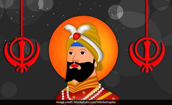 Guru Gobind Singh Jayanti 2019: गुरु गोबिंद सिंह की 352वीं जयंती, उनकी वाणी के साथ जानिए उनका परिचय